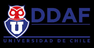 Comunicado Oficial DDAF en caso de Preemergencias y Emergencias Ambientales