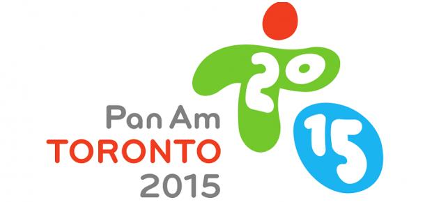 Cuatro estudiantes de la Universidad de Chile consiguen medallas en Toronto 2015